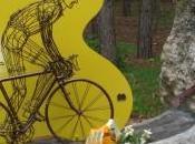 tappe decideranno Giro d'Italia 2014