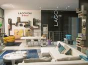 Arredo design plexiglass Brescia: nostra vetrina emozionale