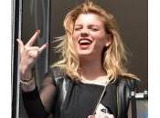 """Emma Marrone: verità Conchita Wurst Suor Cristina. """"basta social"""""""