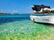 Vacanze Croazia: quanto costano?