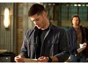 """Supernatural Jensen Ackles anticipa momento toccanta Dean season finale"
