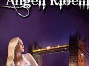"""Riprendono interviste: oggi Connie Furnari """"Angeli Ribelli"""""""
