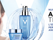 Vichy, Aqualia Thermal Preview