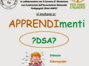 Incontro gratuito riconoscere disturbi specifici dell'apprendimento (DSA)
