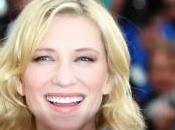 Incontro Cate Blanchett cast Dragon Trainer