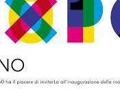 PARODIA TANGENTOPOLI #expò2015 #milano #corruzione
