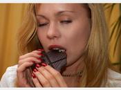 Fame nervosa voglia dolci: ecco rimedi funzionano