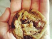 Cookie National Chocolate Chip