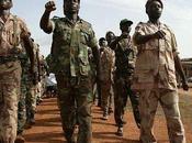 EUFOR RCA, ultima chiamata Repubblica Centrafricana?