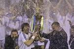 Coppa Ucraina: Dinamo Kiev stende Shakhtar prende decima