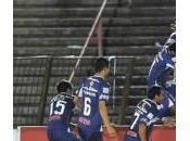 Copa Libertadores 2014 Quarti finale: anche Bolívar Defensor Sporting nella storia