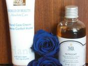 World Beauty: missione coccola benessere!