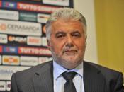 Bologna, punta all'esperienza l'attacco?