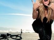 Anastacia domina radio italiane Stupid Little Things
