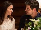 """""""Grimm prima anticipazioni Nick """"normale"""", l'inganno Adalind, nuovi problemi Monroe Rosalee solo"""