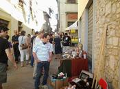 """Montaione """"Mercato Antiquariato, Collezionismo, Artigianato Vintage"""""""