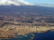 Nazionale Catania, Maggio 2014