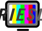 S03E04 Speciale Upfronts 2014/2015 (Pt.1) NBC,