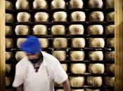 #Expo2015: maggio incontro ruolo #Sikh nell'#agroalimentare italiano
