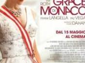 Grace Monaco recensione