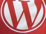 WordPress aggiorna alla versione 4.0.3