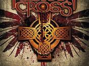 RUBICON CROSS, Rubicon Cross