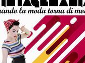Vintagemania 7^edizione!