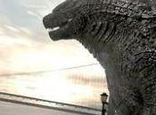 Godzilla controrecensione (!spoiler!)