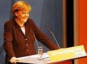 """anche vice della Merkel critica l'Ue: """"Commessi gravi errori Ucraina"""""""
