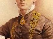 Ciajkovskij .P.I Nadieshda Filaretovna Meck (parte terza)