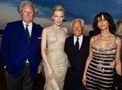 Vanity fair giorgio armani celebrate 67th cannes film