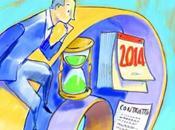 Riforma pensioni 2014: ultime proposte