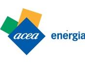 ACEA: L'acqua Roma passa pubblica privata