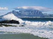 Sudafrica aspetteresti Best Tours