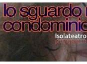 "sguardo nudo"", condominio poesia: poeti confronto maggio 2014, Quartu Sant'Elena"