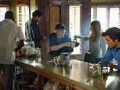 """Scoop """"Under Dome"""": stagione trasformazione, grandi morti, nuovi personaggi zampino Stephen King"""