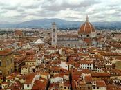 Cosa fare Firenze