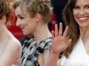 """Alice Rohrwacher altre """"meraviglie"""" Festival Cannes"""