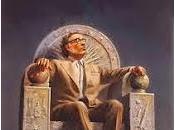 Speciale Fantascienza: Abissi d'acciaio Isaac Asimov