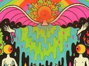 Flaming Lips, Royal Bravada, Siren Festival, concerti Italia, Pari
