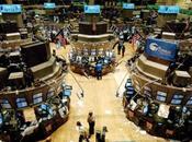 Bene Wall Street, particolare Nasdaq