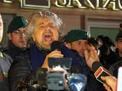 Focus Beppe Grillo Rai, cronologia rapporto tormentato