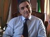 Arrestato concussione Paolo Romano, presidente Consiglio regionale della Campania