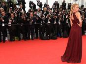 Blake Lively: queen 67th Cannes Film Festival