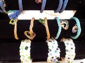 braccialetti swarovski