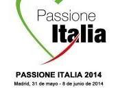 Festa della Passione Italia