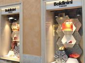 Baldinini apre Roma secondo flagship store