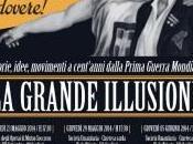 """Cagliari grande illusione Storie, idee, movimenti cent'anni dalla prima guerra mondiale"""""""