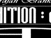 Expedition Delta semifinale EuroMusic Contest 2014, Dream Theater, nuovo concerti Italia molto, molto altro!