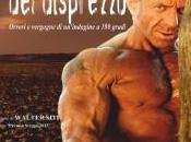 """legge disprezzo"""" libro autobiografico Federico Focherini Massimo Prati"""